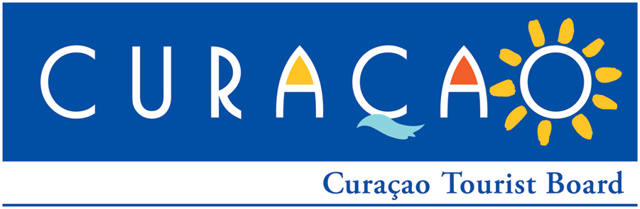 Logo Curaçao Tourist Board
